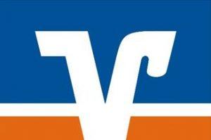 VR Bank Lausitz eG