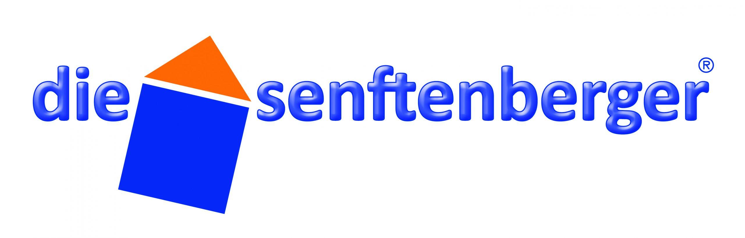 Wohnungsbaugenossenschaft Senftenberg e.G. – die senftenberger