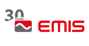 EMIS Electrics GmbH
