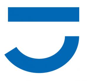 Heicon Service GmbH + CO KG