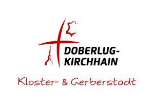 Stadtverwaltung Doberlug-Kirchhain
