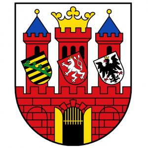 Stadt Guben