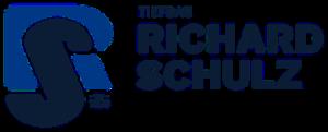 Richard Schulz Tiefbau GmbH